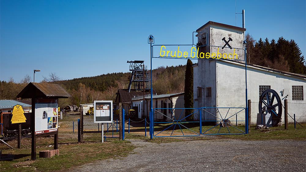Touristenattraktion-Harz-Grube-Glasebach-aussenmuseum-5