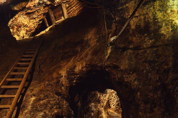 Touristenattraktion-Harz-Grube-Glasebach-bergwerk2